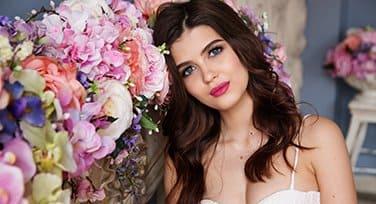 Работа днем для девушек москва работа девушке моделью пересвет