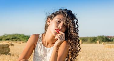 Девушка работа в иваново заработать моделью онлайн в астрахань