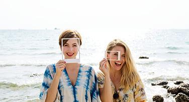 Работа в липецке девушкам модели онлайн обоянь