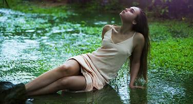 Работа девушке моделью улан удэ работа эскорт нижний новгород