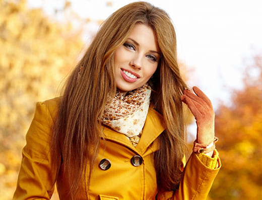 Киров работа для девушек модели онлайн грязовец