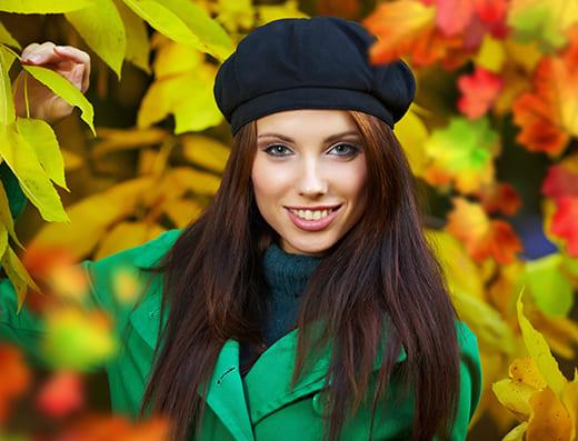 Ищу работу для молодой девушке в новосибирск веб модели как снять все