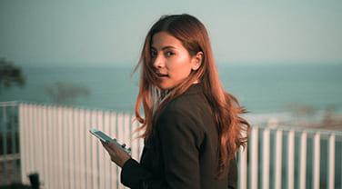Найти работу в казани для девушки веб камера для веб модели