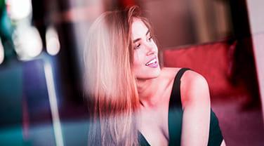 Работа в самаре моделью для девушек веб девушка модель работа в харькове