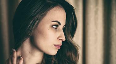 Севастополь высокооплачиваемая работа девушками кристина асмус веб модель